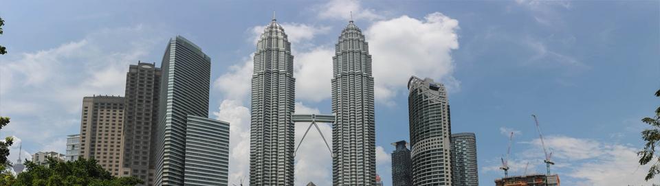 Intergest Malaysia